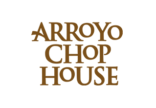 Arroyo Chop House logo