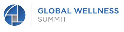 global.png