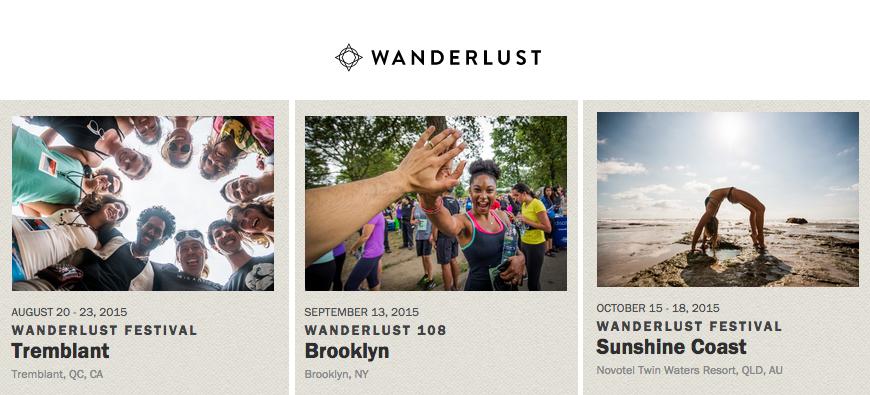 CE_WanderlustFestivals.jpg