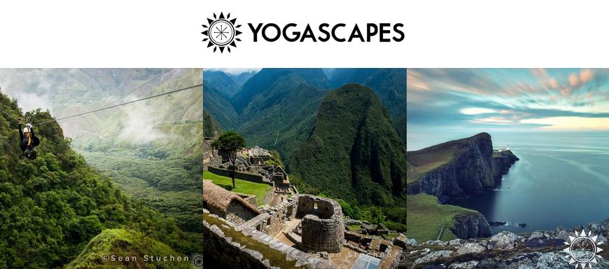 CE_YogaScapes.jpg