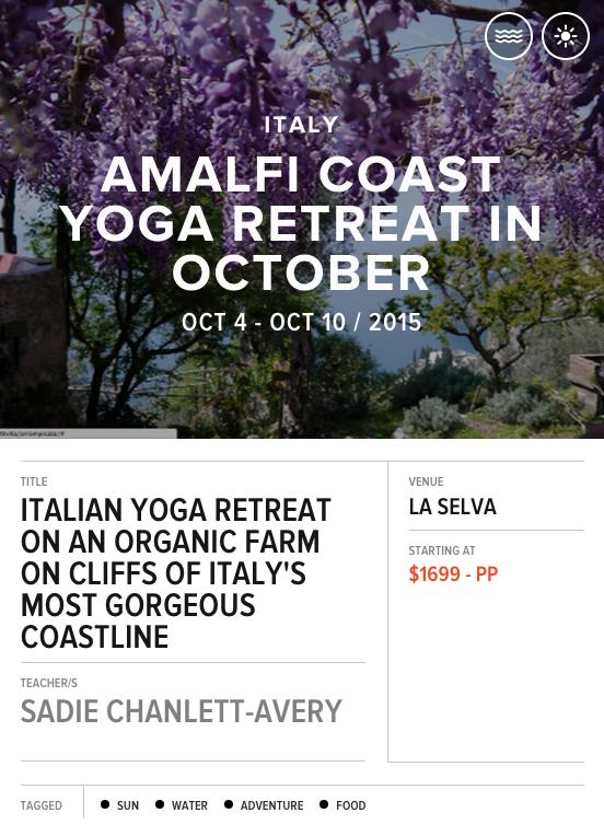 Yogascaped-Amalfi.png