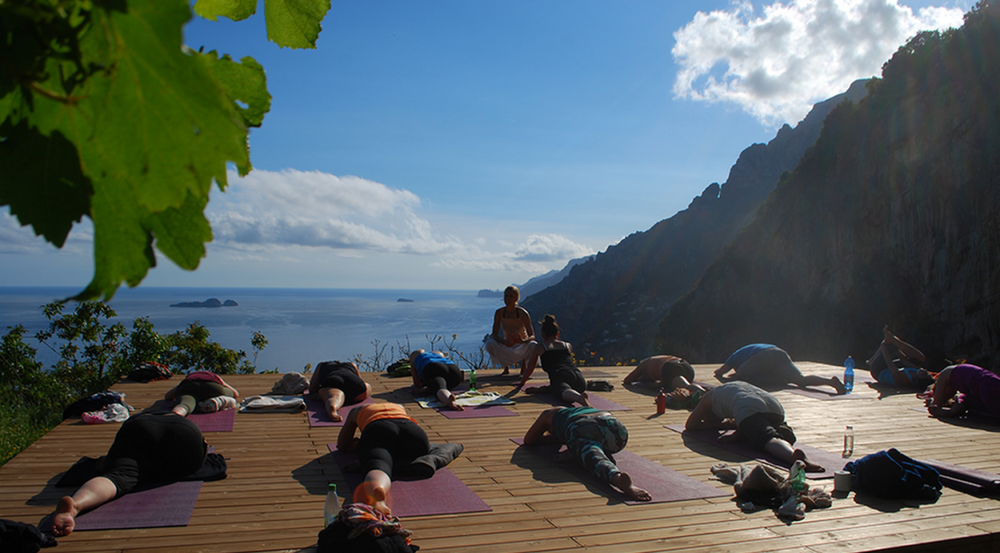 yogascapes-positano.png