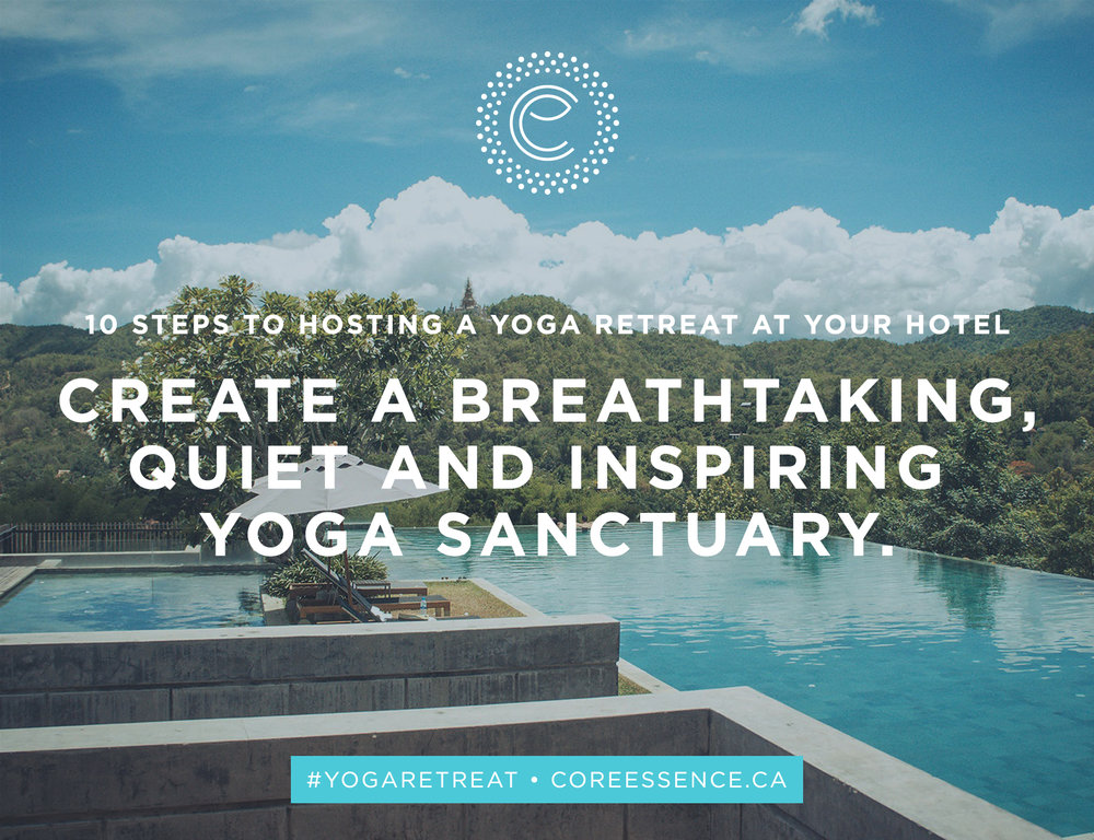 CE_10YogaRetreat-Quote.jpg