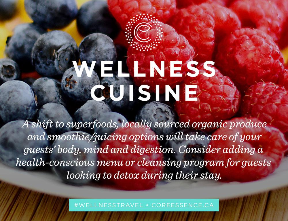 CE_EssenceofTravelChanging_WellnessCuisine.jpg