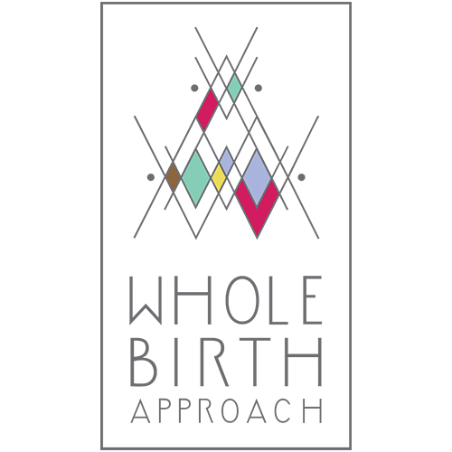 Whole Birth Approach_Logo.png