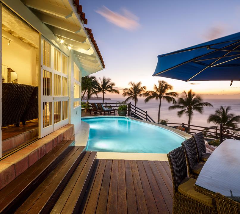 Windjammer-Landing-Estate-Villa-pool-deck_WEB.jpg