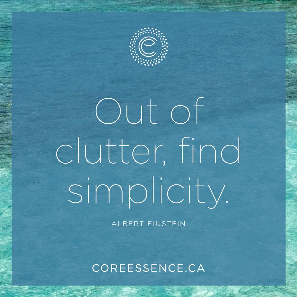 CE_Simplicity_1.jpg