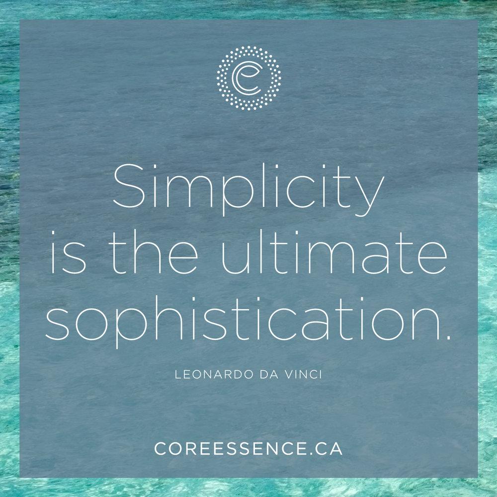 CE_Simplicity_4.jpg