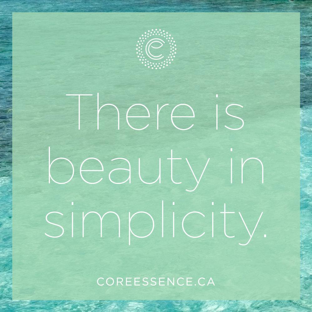 CE_Simplicity_6.jpg