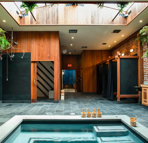Image Source: Onsen SF