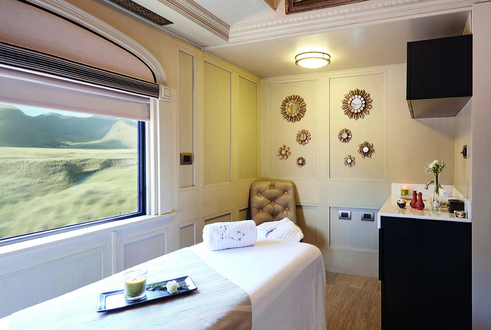 Image Source: Belmond