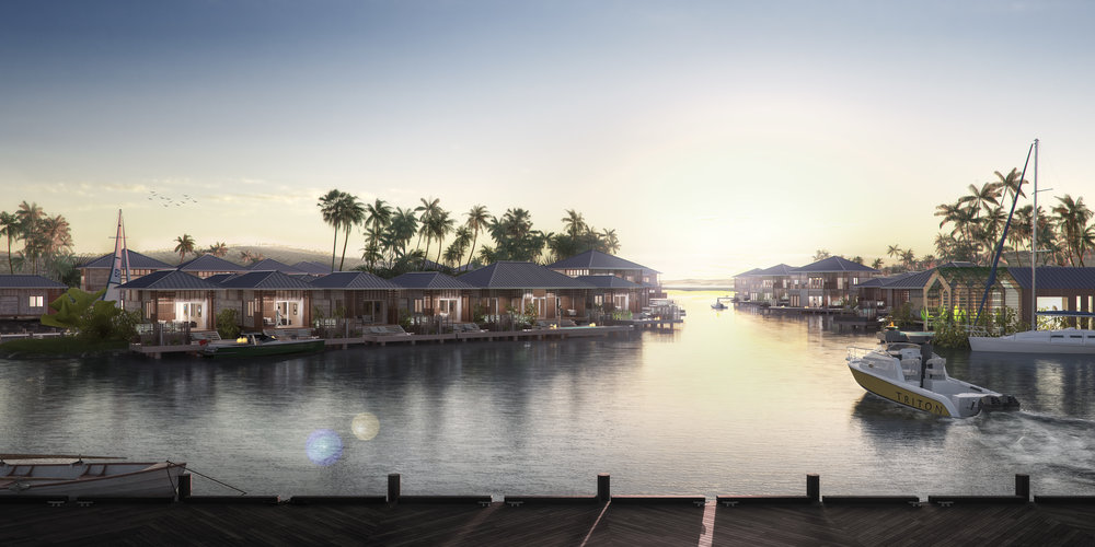 The Marina View Rendering_hi res.jpg