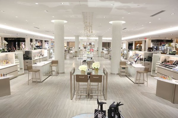 Image Source: Saks Fifth Avenue