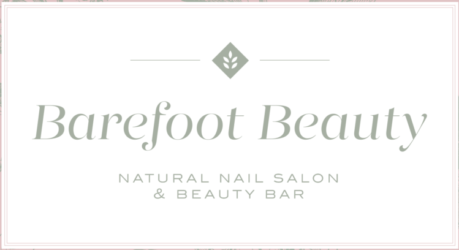 Barefoot-Beauty-logo-WITH-BACKGROUND-e1539616353981-459x250.png
