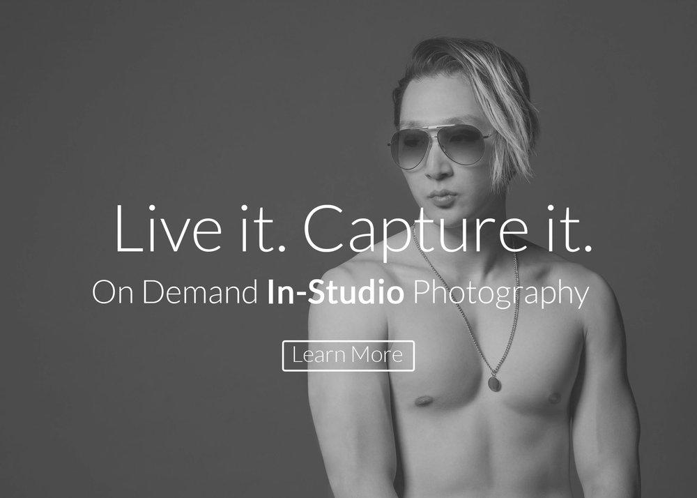in-studio.jpg
