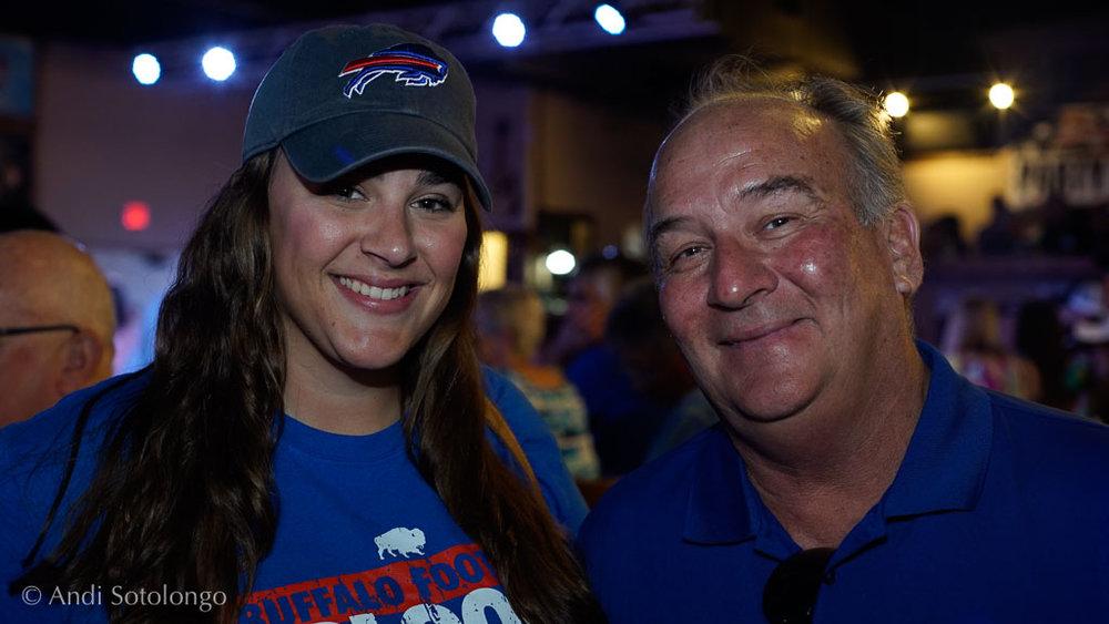 Everything Buffalo 2018-88.JPG