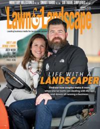 L&L April 2018 Cover.png