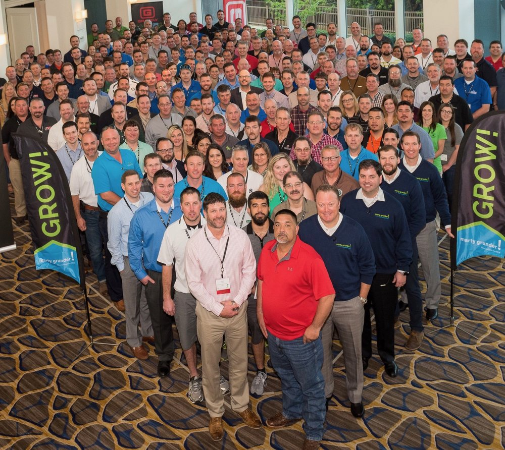 grow 2019 group photo (2).jpg