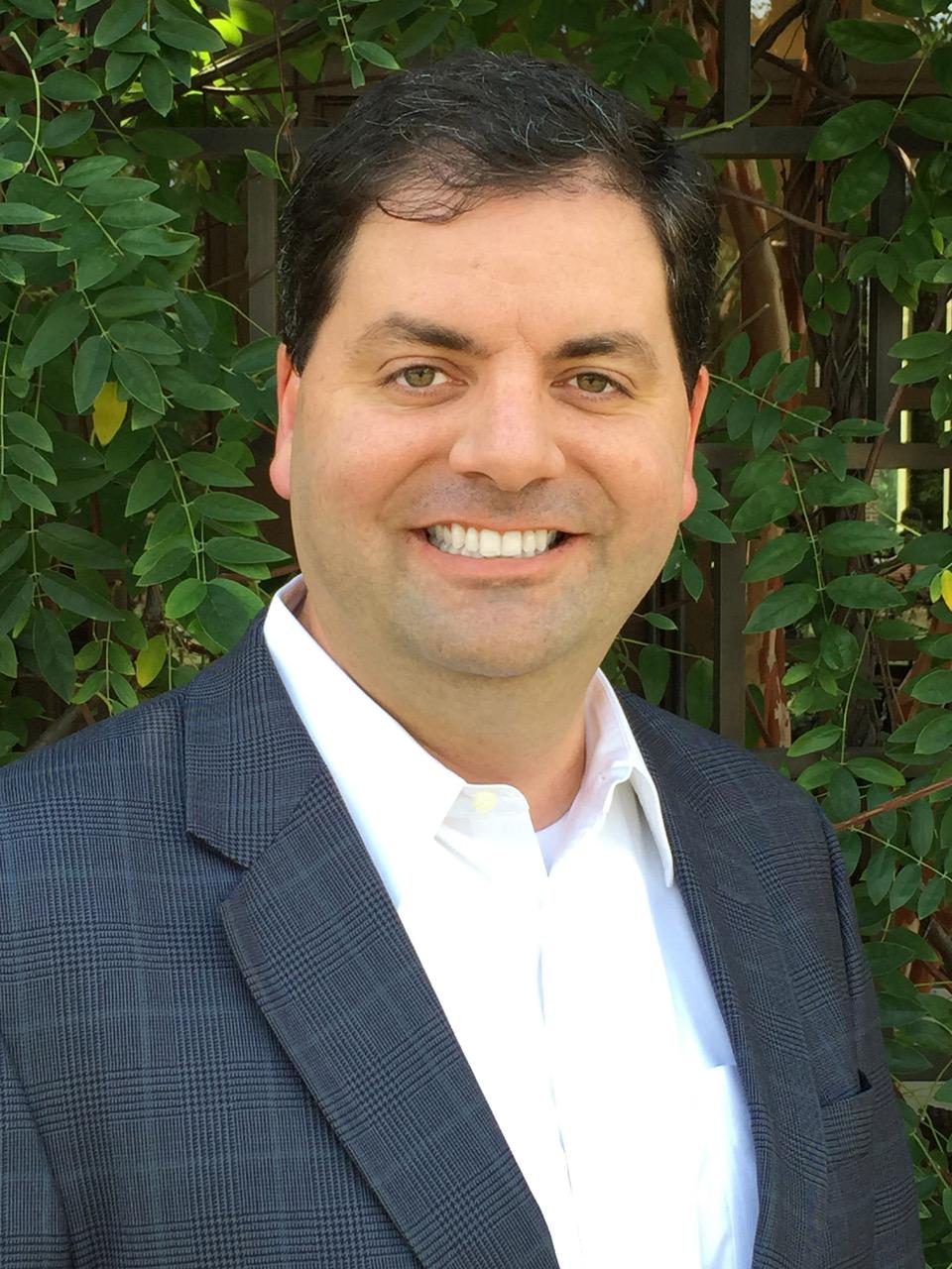 Jim Cali