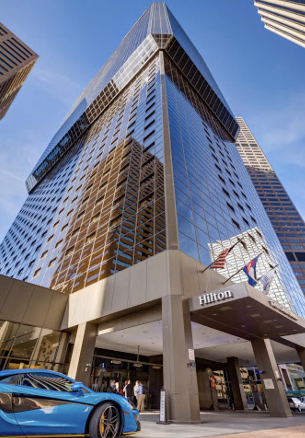 Denver Hilton.png