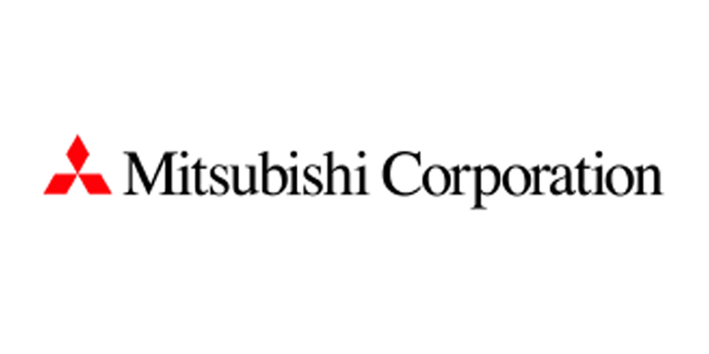 The   Mitsubishi Corporation   is a globally integrated association of companies that covers literally every type of industry and sector there is. With subsidiaries in more than 90 countries, it has the capacity and the business intelligence needed to penetrate markets around the world. It has a global sales network and incredible strength in creating global value chains.
