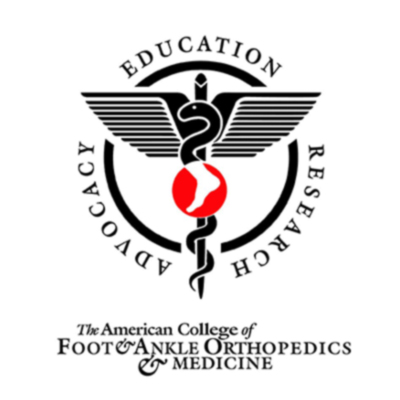 American College of Foot & Ankle Orthopedics & Medicine