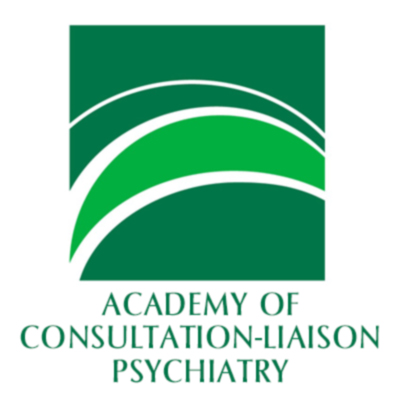 Academy of Psychosomatic Medicine