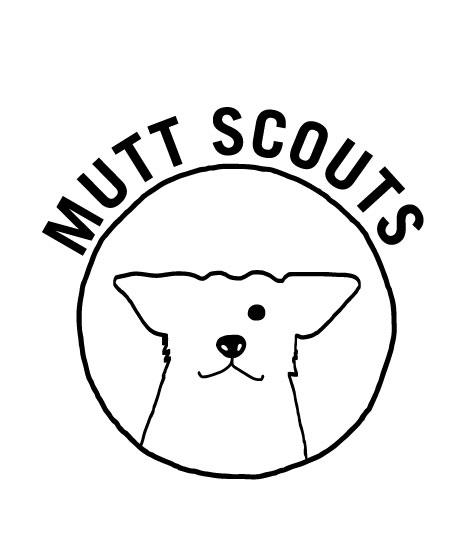 archived feature mutts mutt scouts