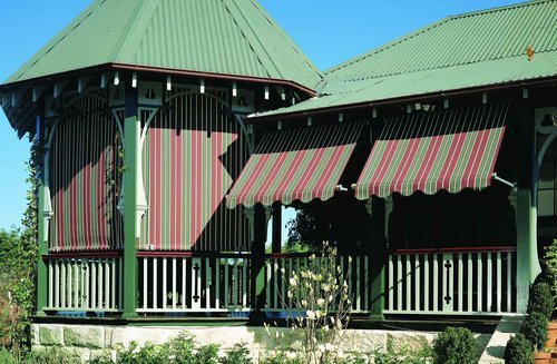 awnings fowlers carpets blinds
