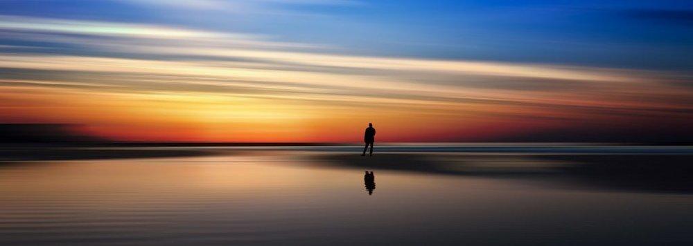 sunset-banner-2048x817-1024x365.jpg