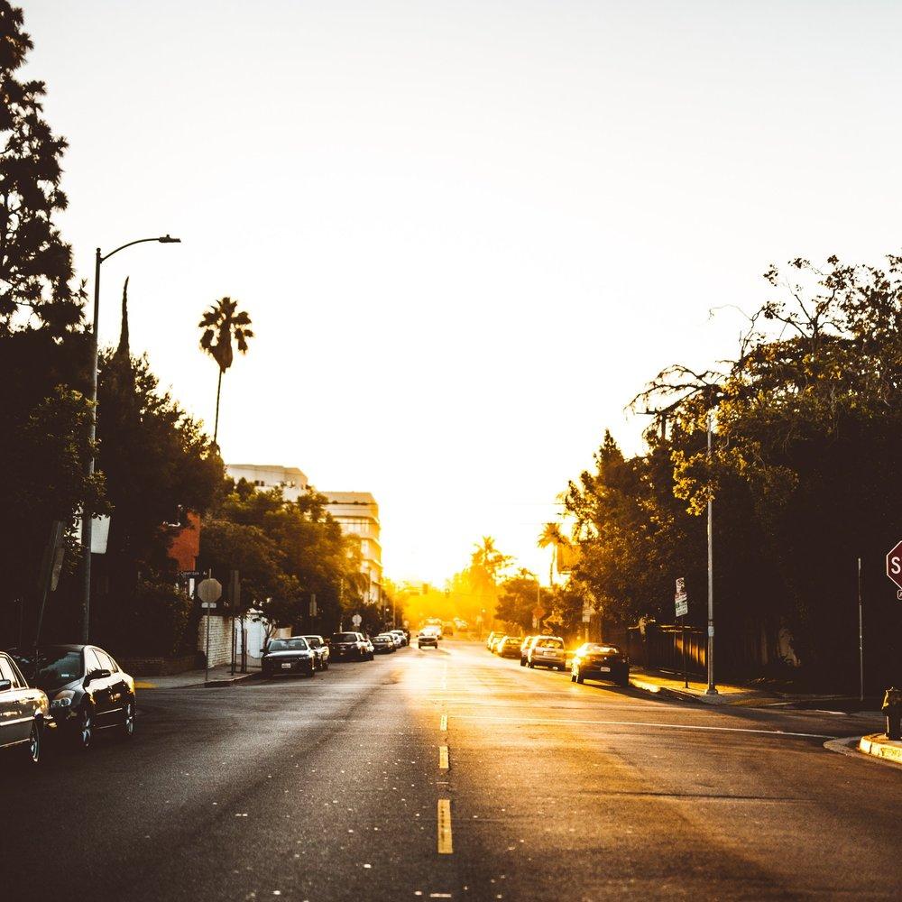 street pic.jpg