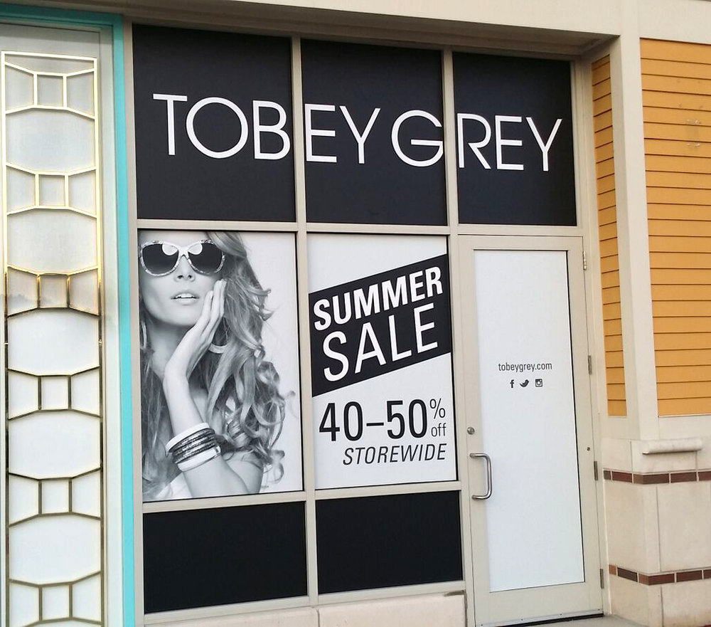TobyGrey_Window01.jpg