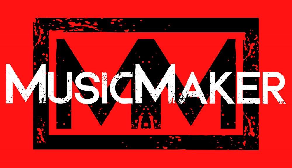 MusicMaker Logo (1).jpg