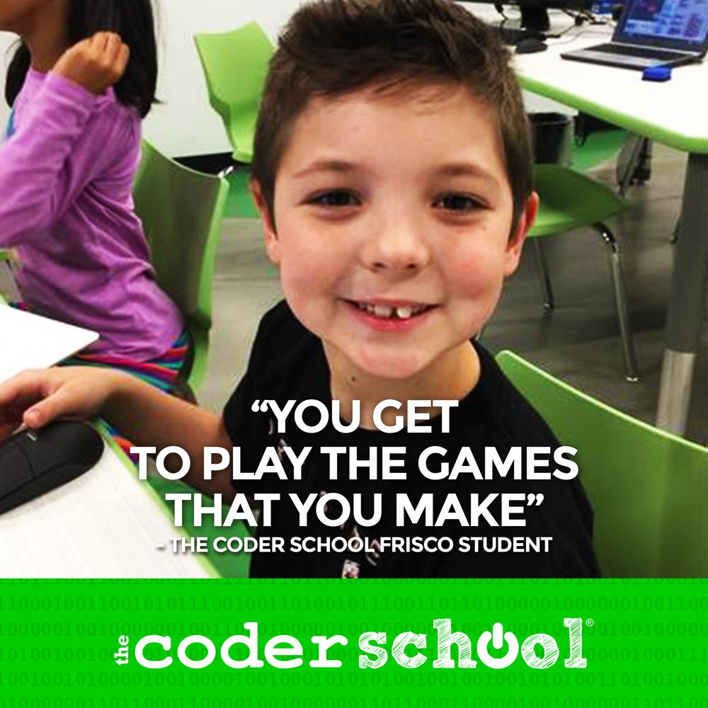 theCoderSchool - AD 3.png