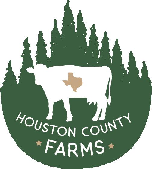 Houston County Farms