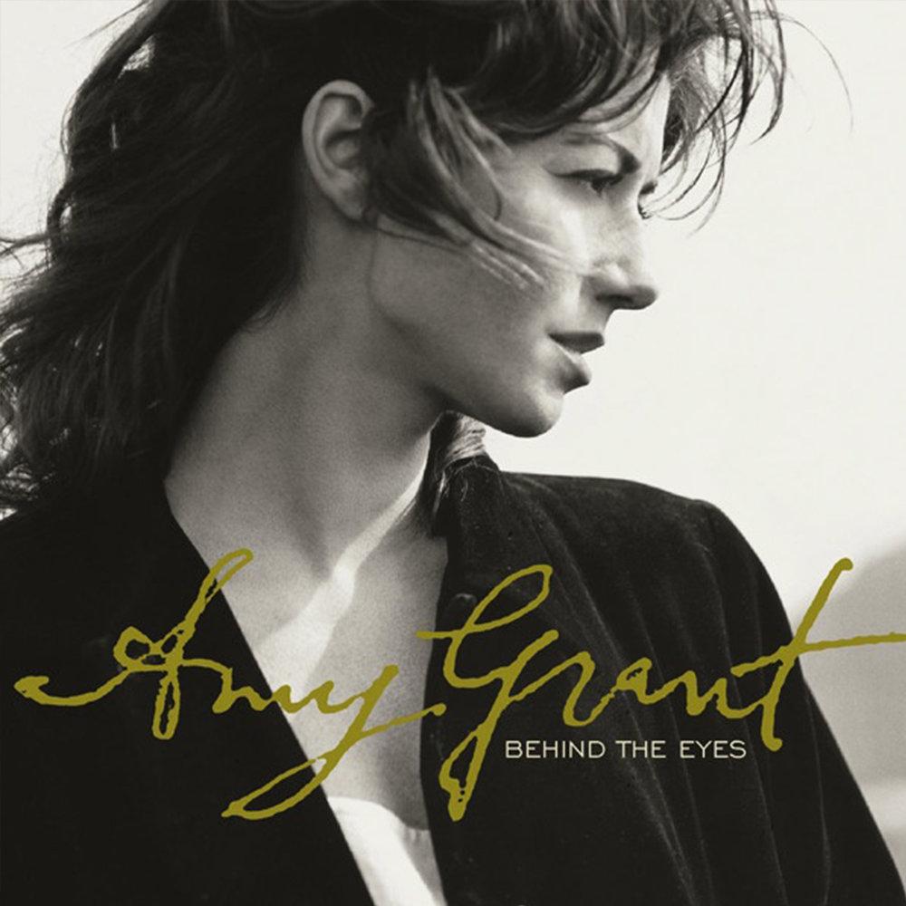 Amy Grand Eyes.jpg
