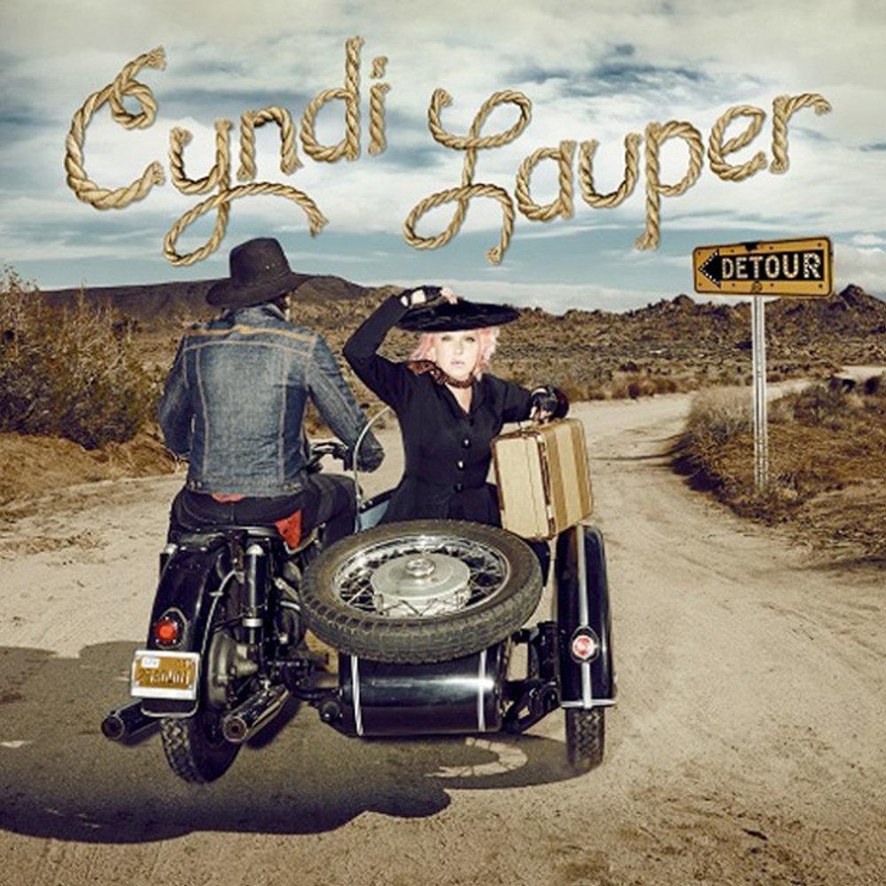 Cindy Lauper.jpg