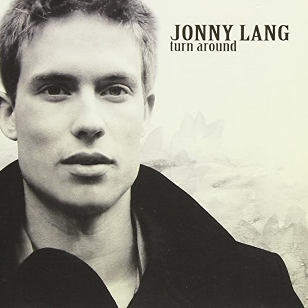 Johnny Lang Turn around.jpg