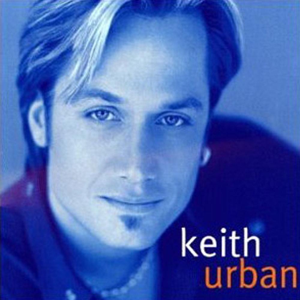 Keith Urban.jpg