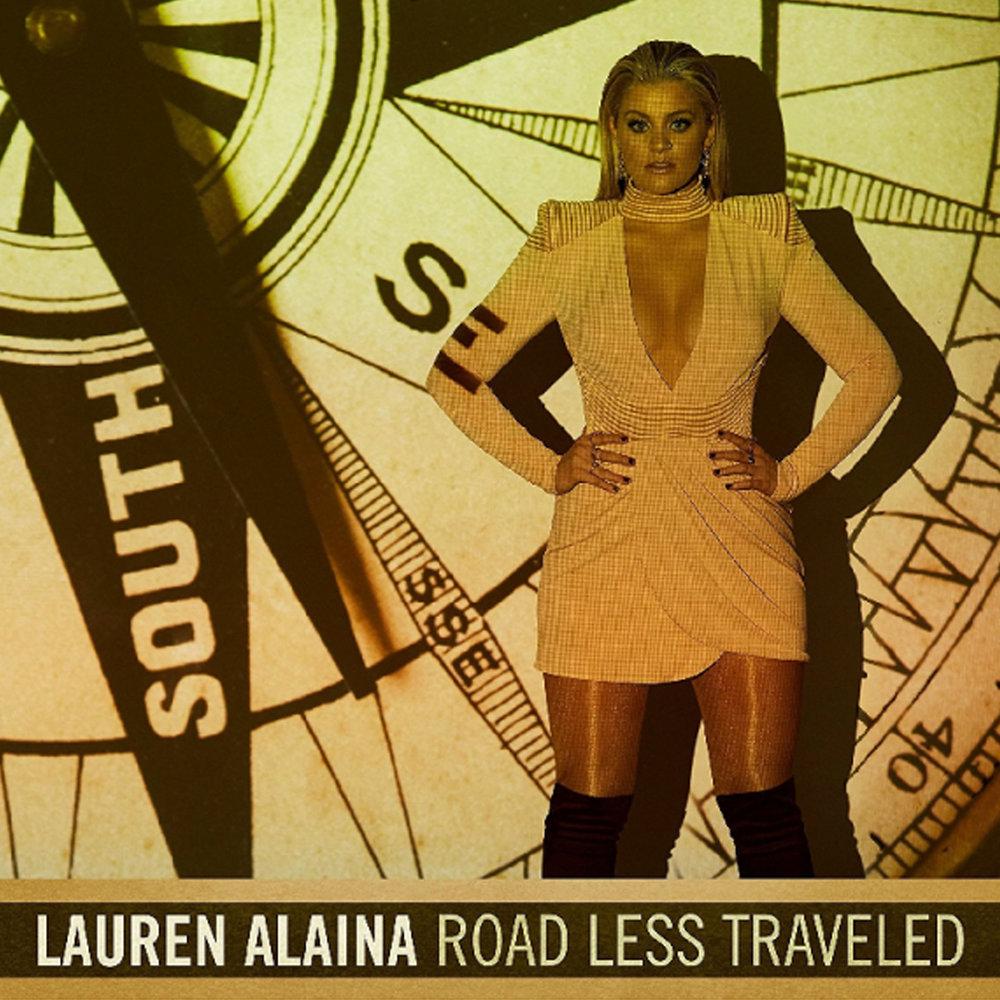 Lauren Alaina.jpg