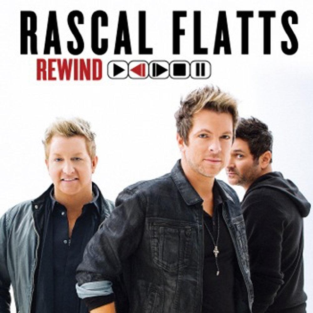 Rascal Flatts Rewind.jpg