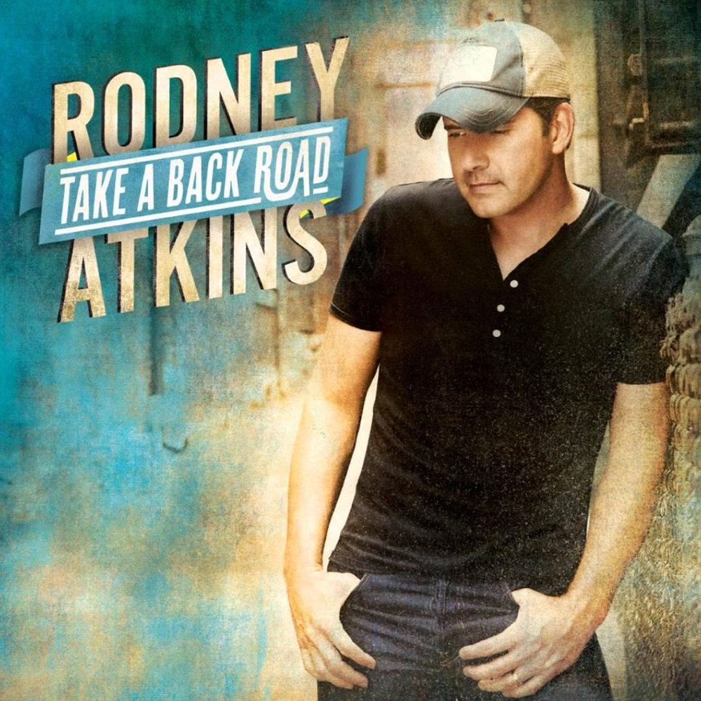 Rodney Atkins.jpg