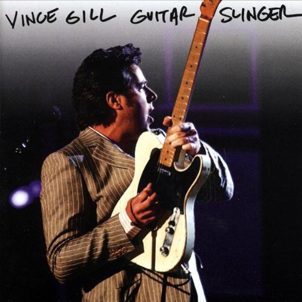 Vince Gill Guitar Slinger.jpg