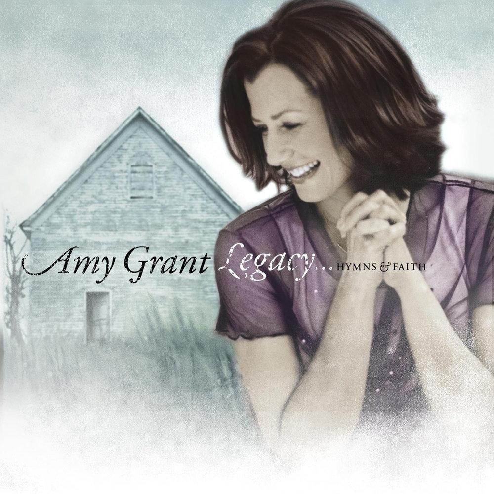 Amy Grant Legacy.jpg