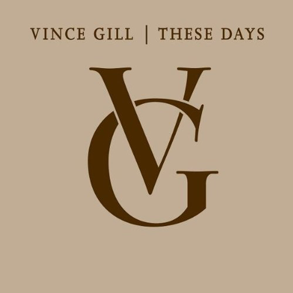Vince Gill These Days.jpg
