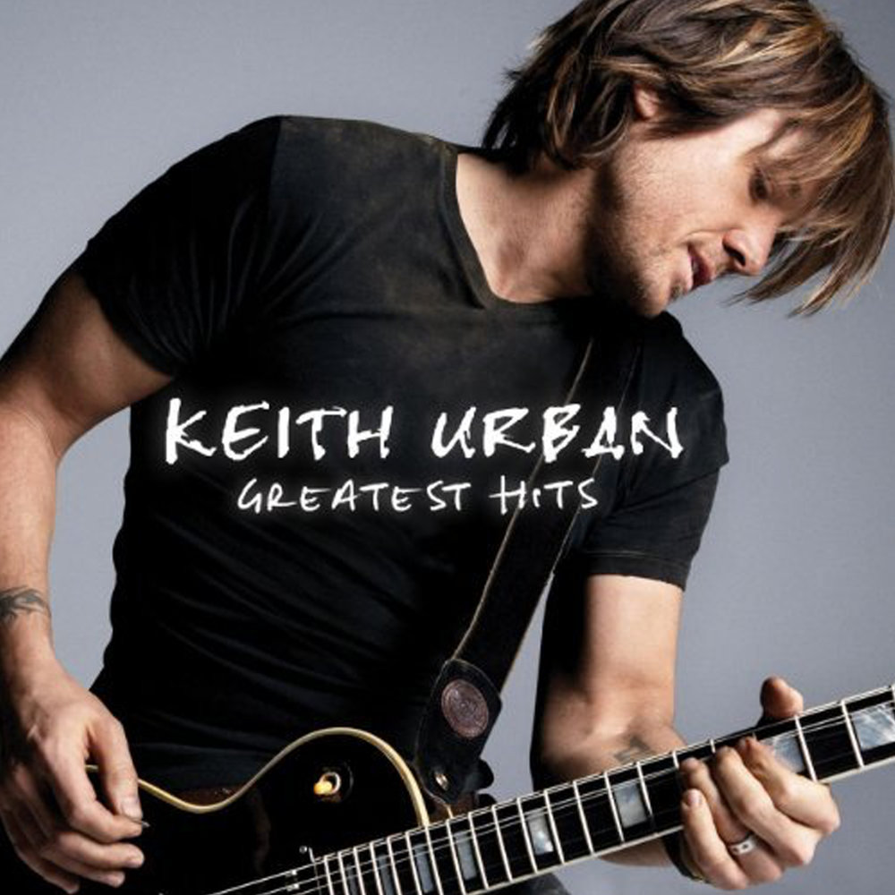 Keith Urban Greatest hits.jpg