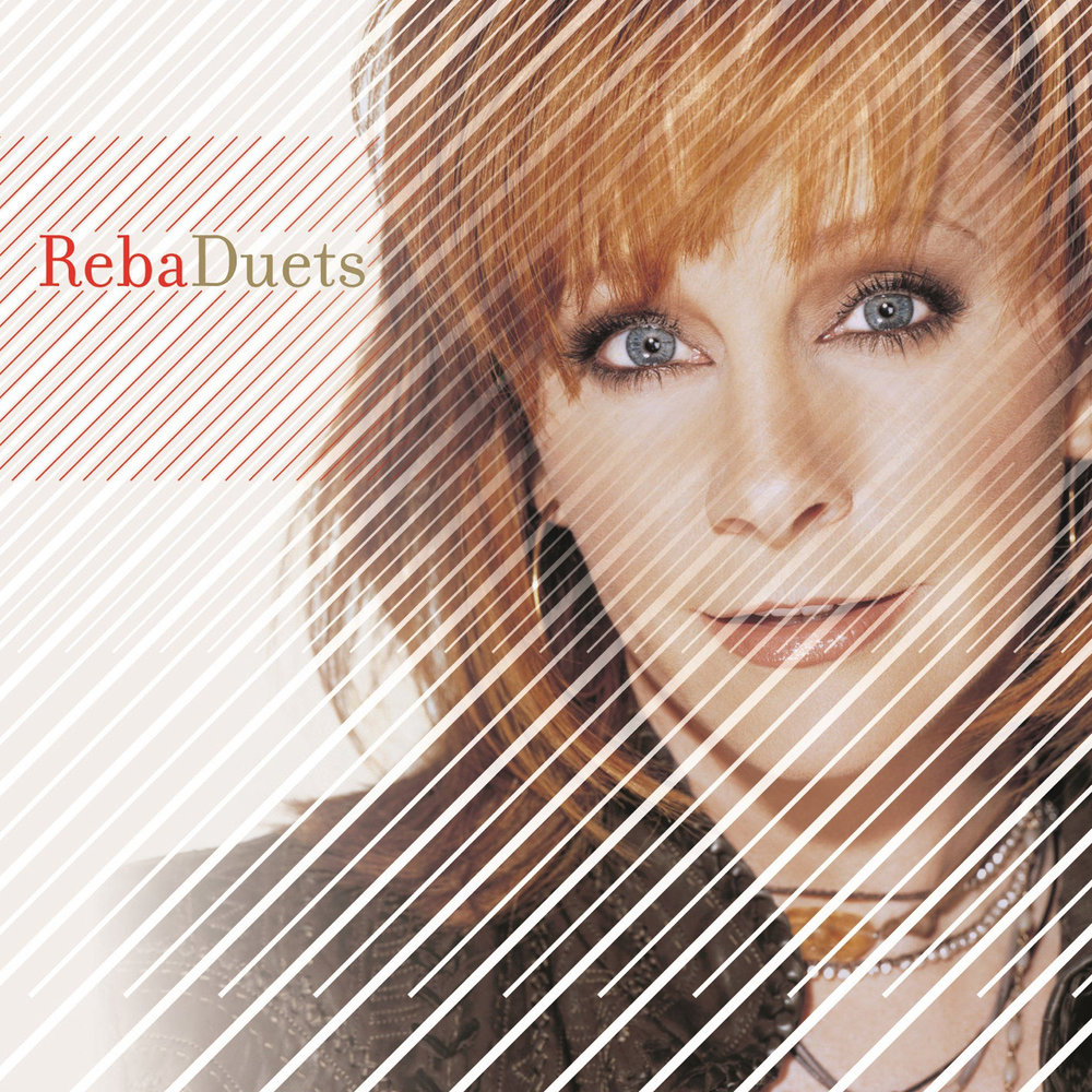 REba Duets.jpg