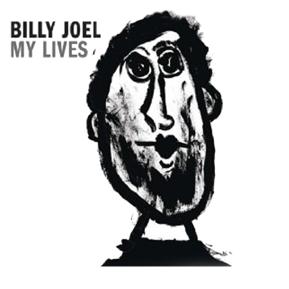 Billy Joel My Lives.jpg