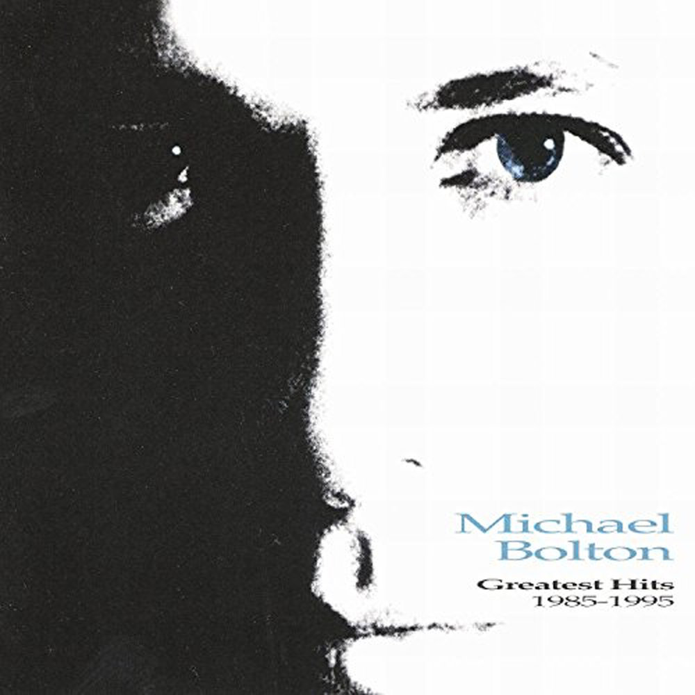 Michael Bolton.jpg