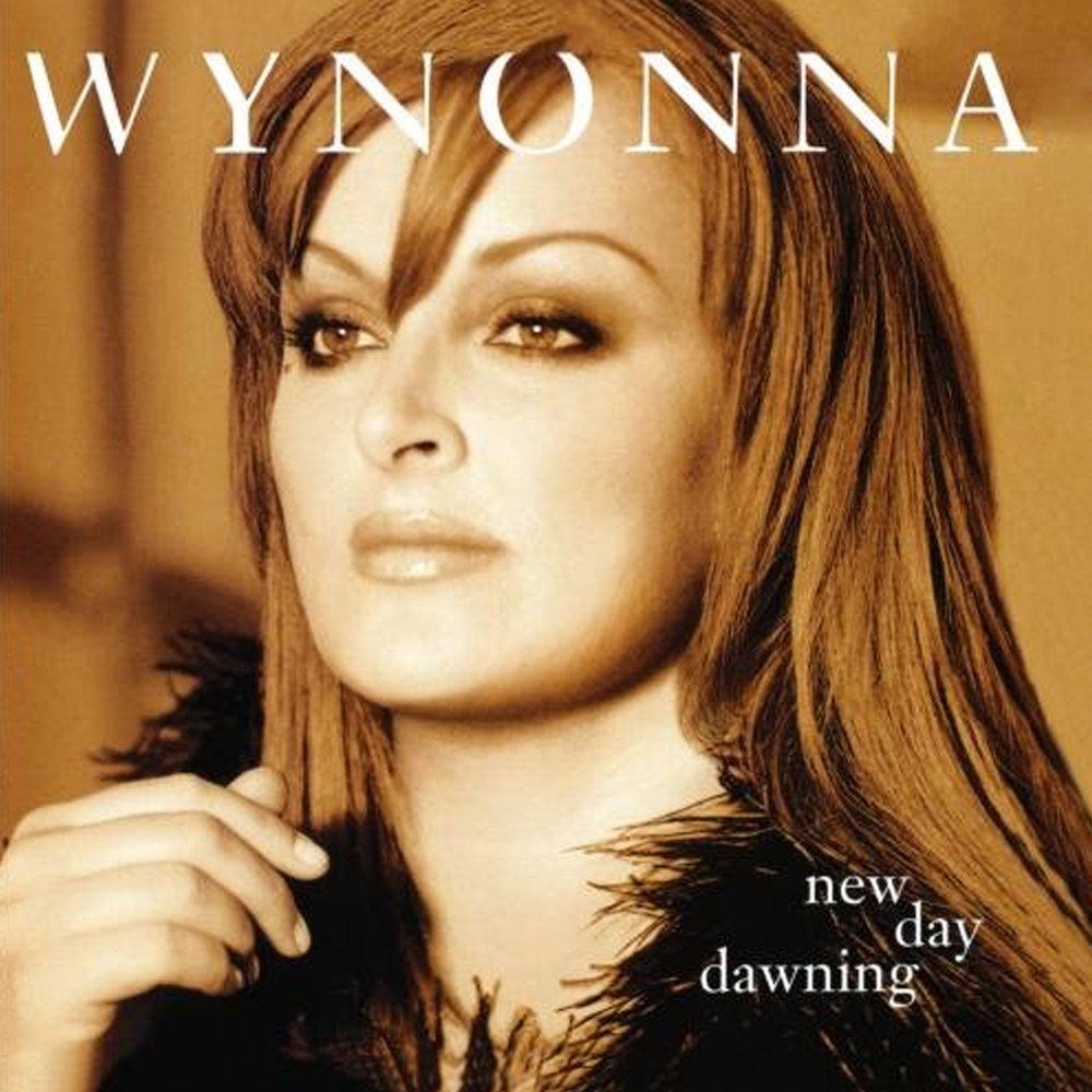 Wynonna New Day Dawning.jpg